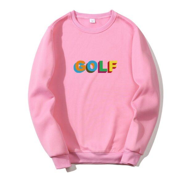 Sweatshirts Men Tyler The Creator Hip Hop Japanese Hoodies Sweatshirt sweat capuche clothing