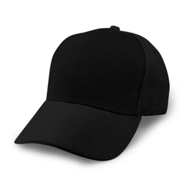 Tyler Baseball Cap The Creator Hats Men Women Cool Unisex