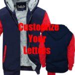 your design-100018786