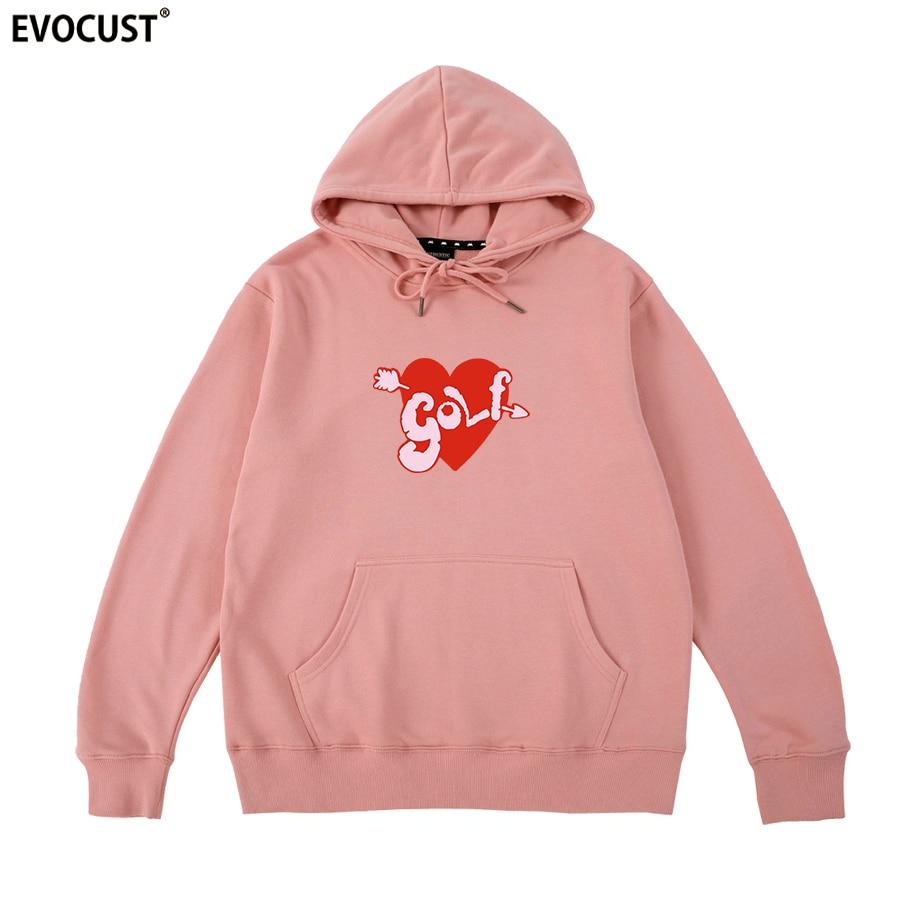 Tyler The Creator rapper hip hop Hoodies Sweatshirts men women