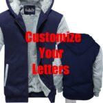 your design-200001951