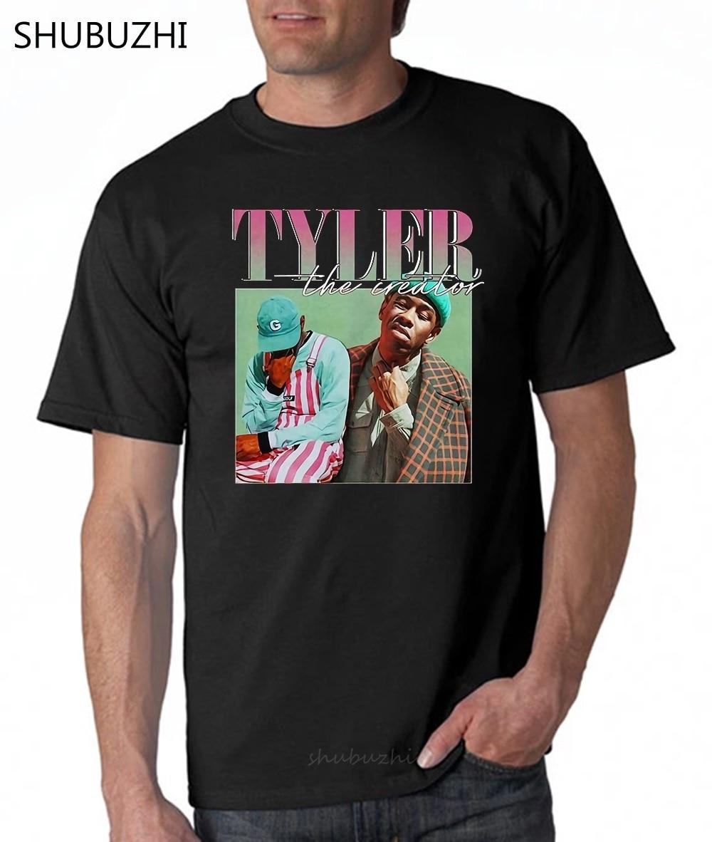 Tyler The Creator 90S Christmas T-Shirt
