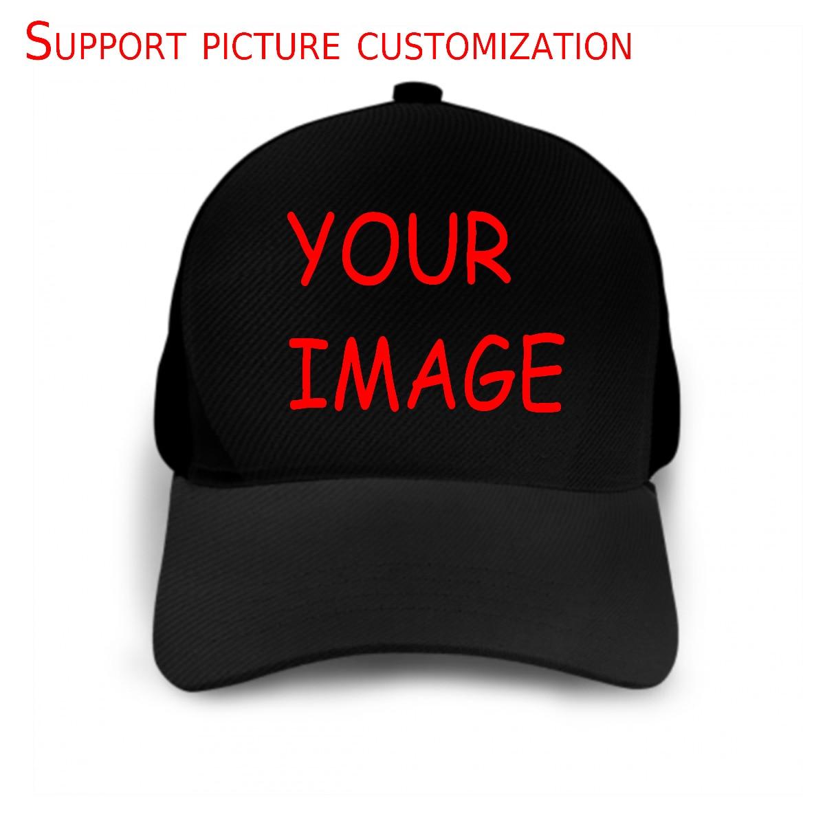 Best Tyler Creator Cap Hats Women's Men's