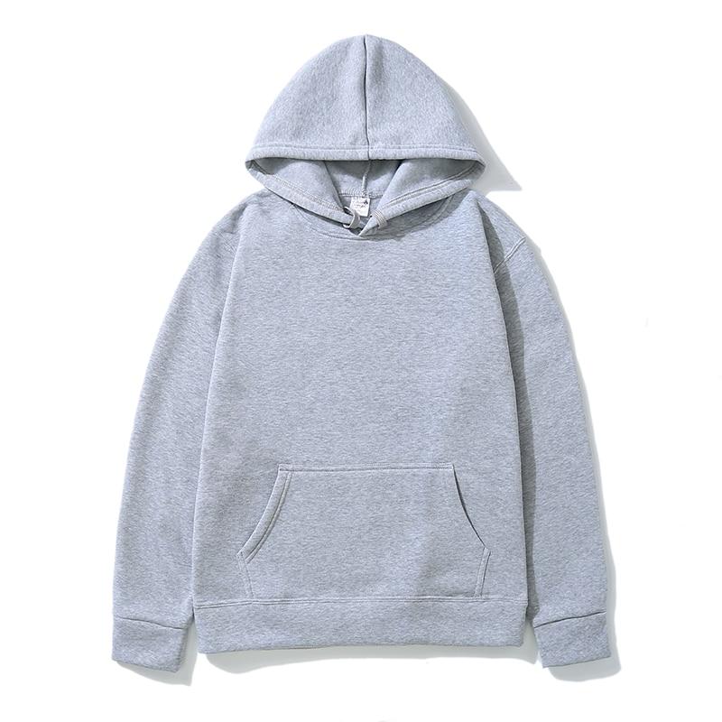 Tyler The Creator Sweatshirts Skate Harajuku Men Women Hip Hop Japanese