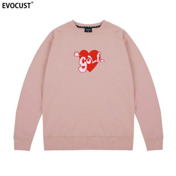 Tyler The Creator rapper hip hop Sweatshirts Hoodies men women