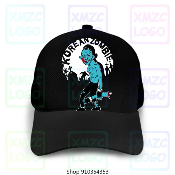 New Limited Golf Wang Tyler The Creator Cap Hats Women Men