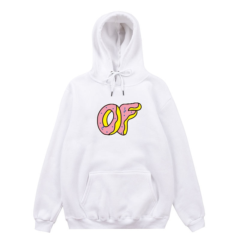 Tyler The Creator Sweatshirts MEN Women Unisex Combed Cotton