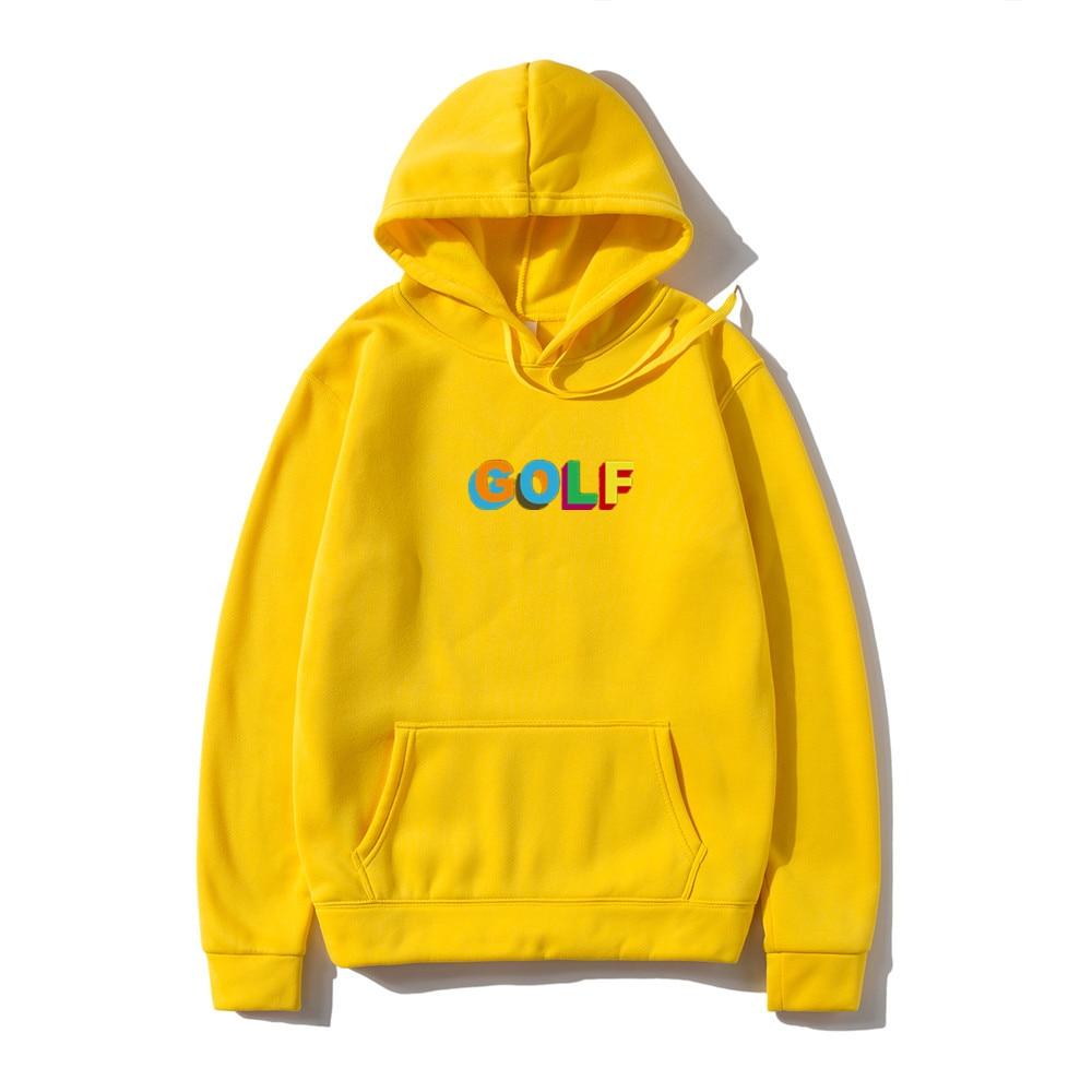 Tyler The Creator Hoodies Sweatshirts Men/Women