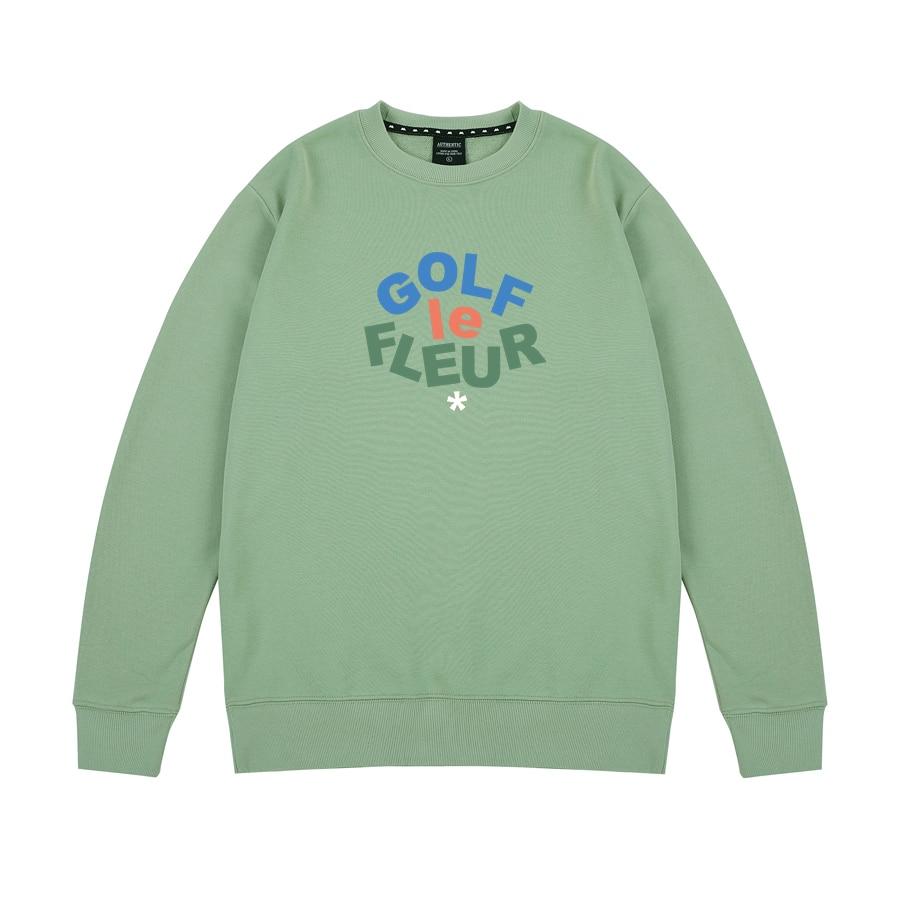Tyler The Creator Sweatshirts Hoodies men women