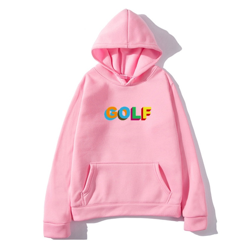 Tyler The Creator Sweatshirts Men Women Male Hoodie Streetwear