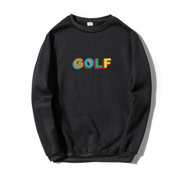 Tyler The Creator Men/Women Japanese Sweatshirts Autumn Winter clothing