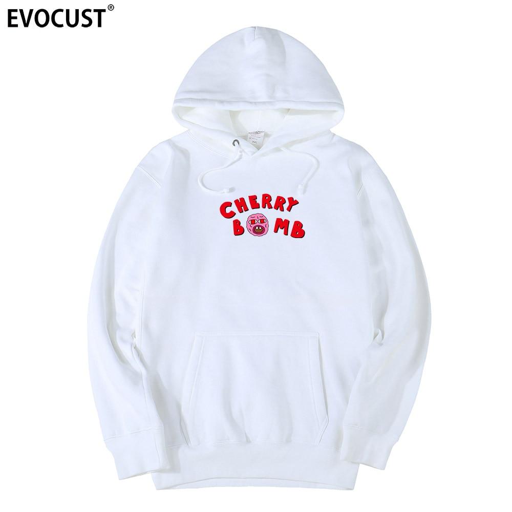 Tyler The Creator Hoodies Sweatshirts