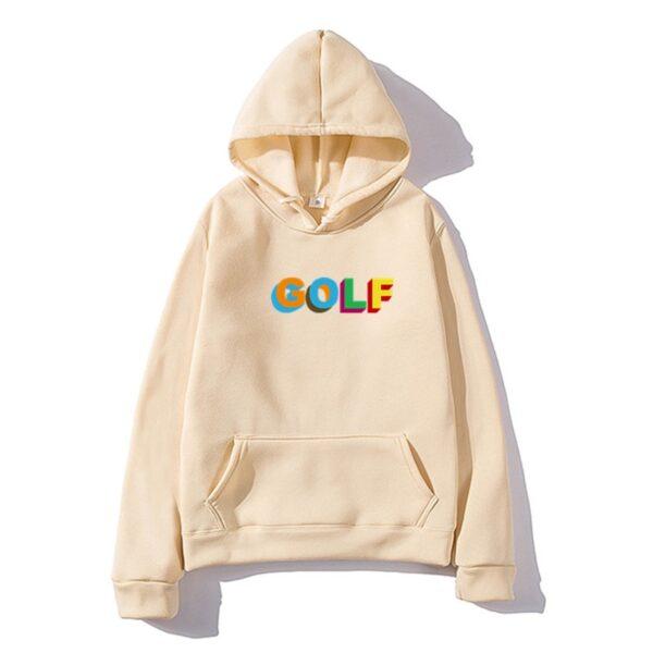 Tyler The Creator Sweatshirts Men Women Male Hoodie Streetwear