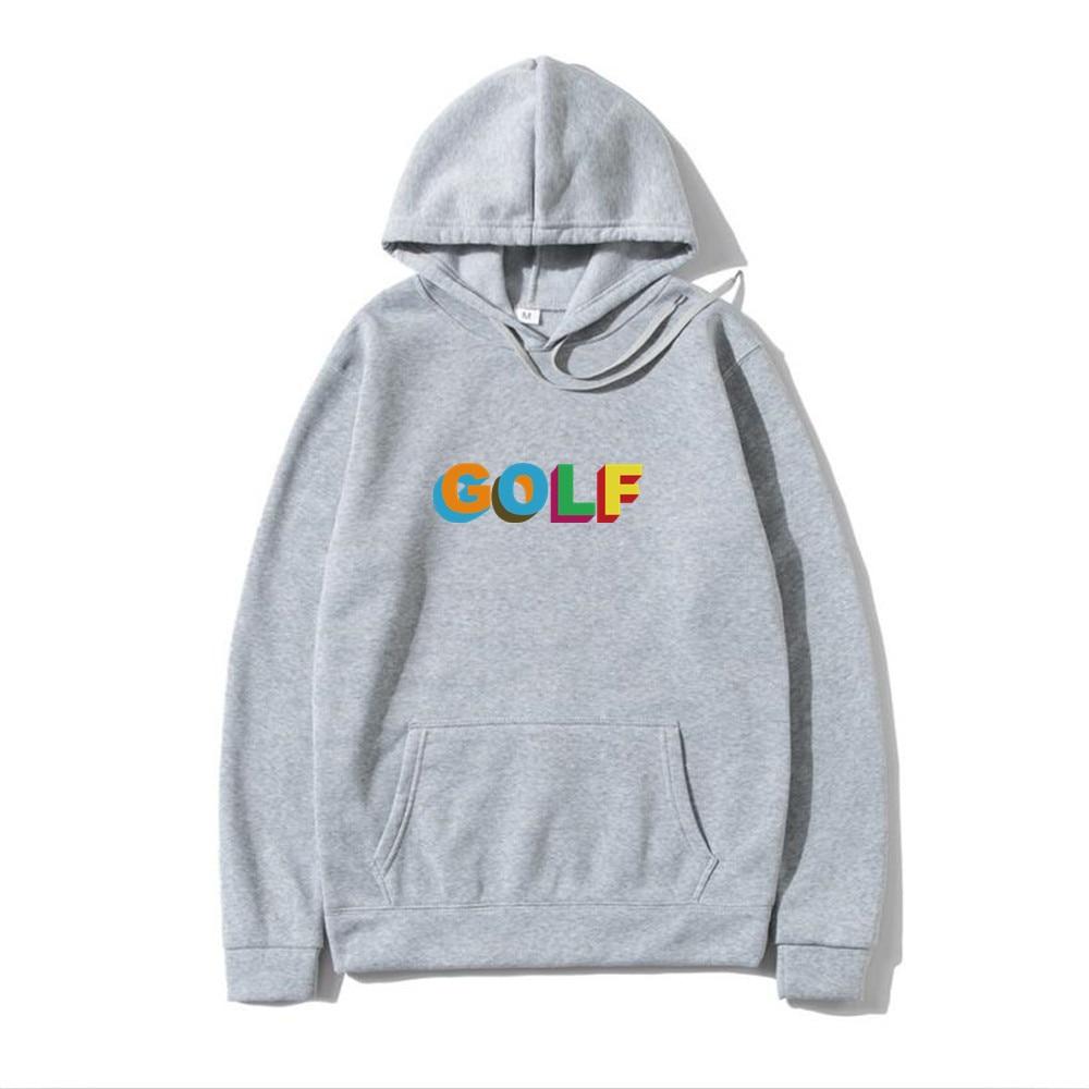 Tyler The Creator Hoodies Sweatshirt Men, Womens Hip Hop hoody New Fall Winter Japan Hoodie