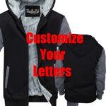 your design-202520811