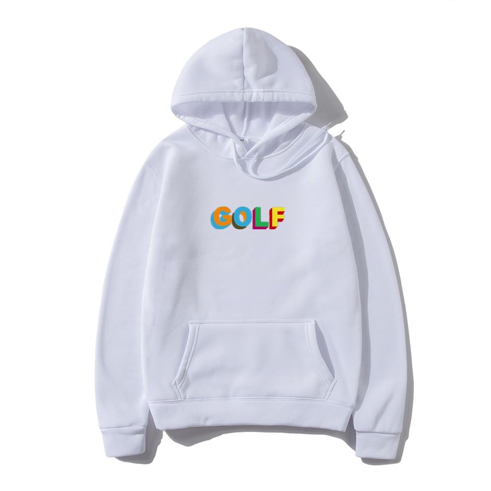 Tyler The Creator Hoodies Sweatshirts Men Women Hip Hop Hoody