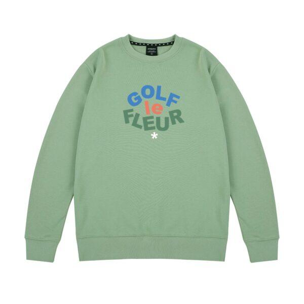 Tyler The Creator Sweatshirts Hoodies men/women