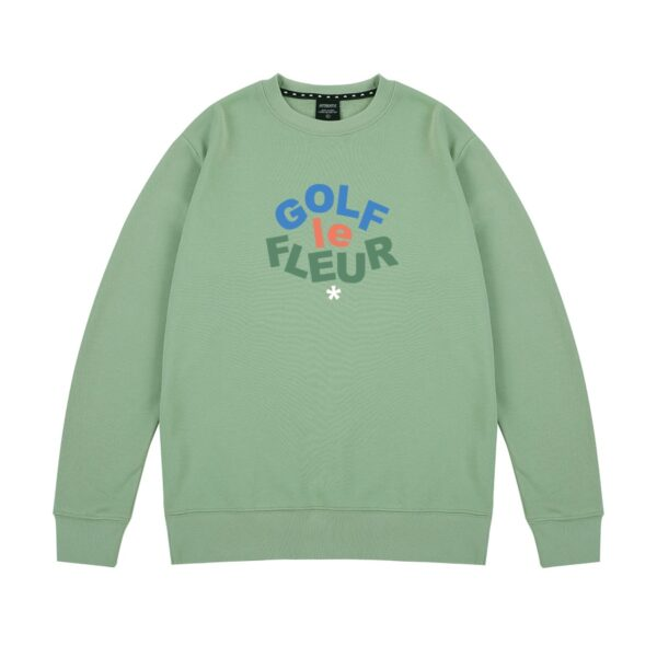 Tyler The Creator Sweatshirts Hoodies men women