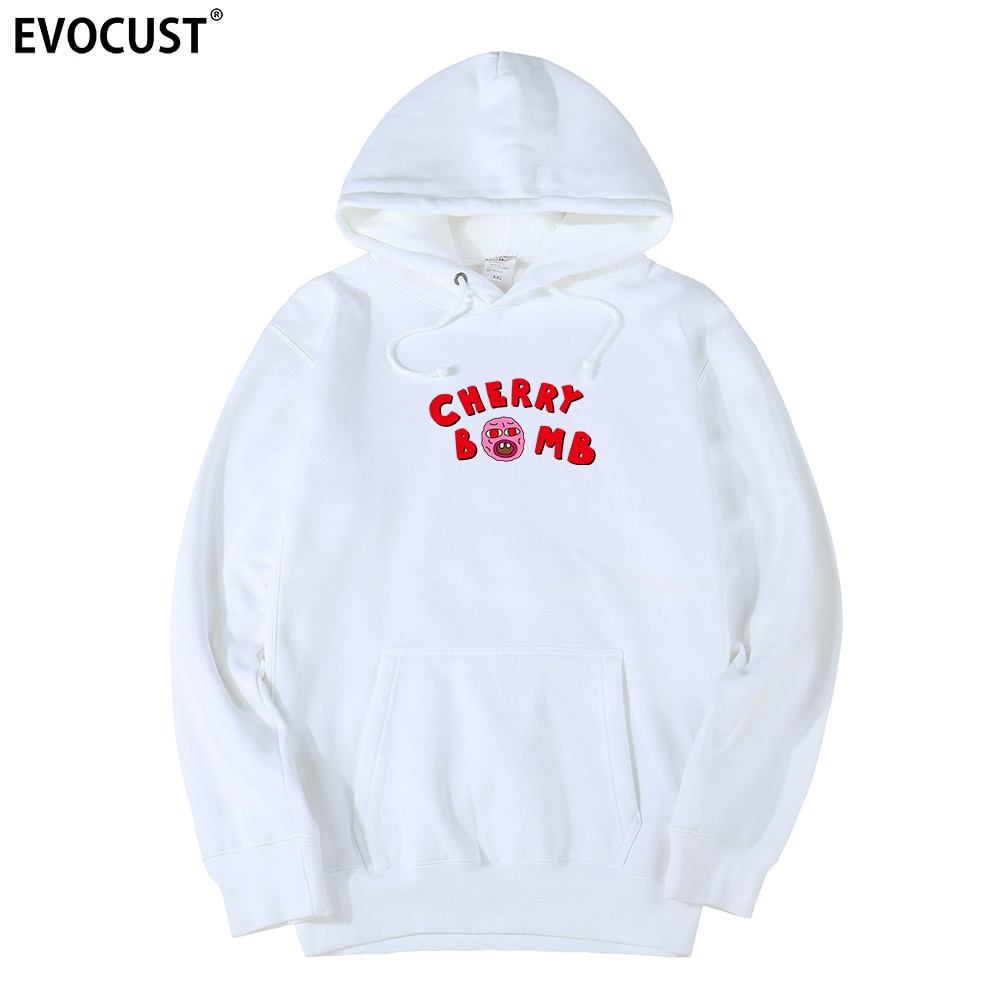 Tyler The Creator Hoodies Sweatshirts women unisex