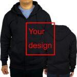 your design-4602