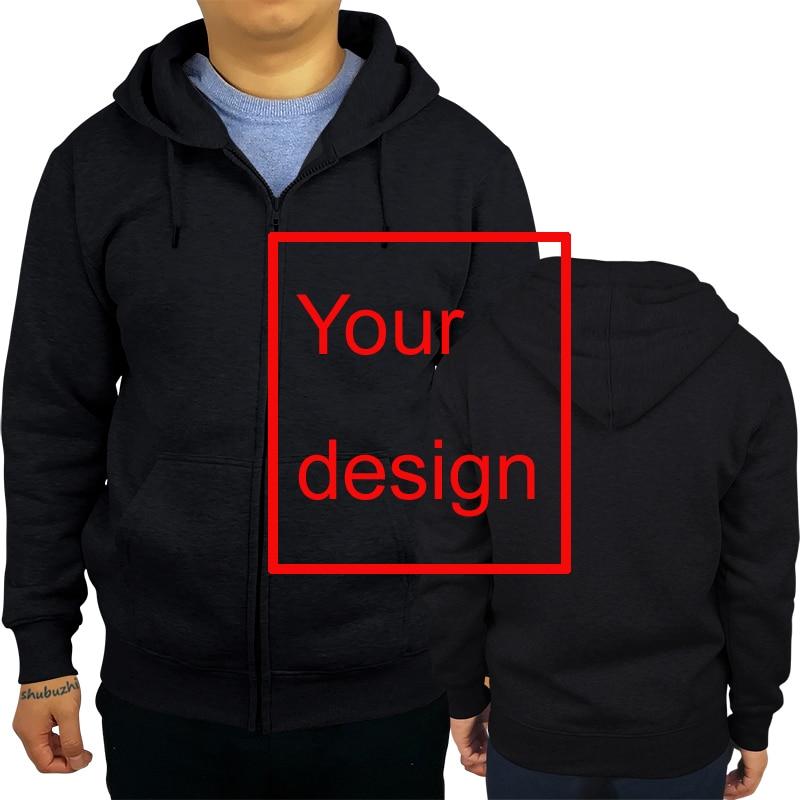 Tyler The Creator Illest JDM Black hoodie