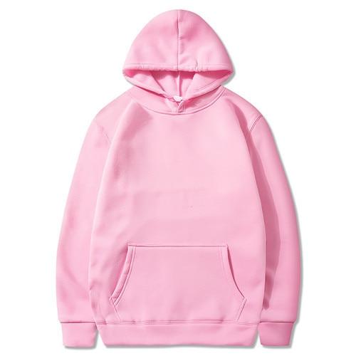 Tyler The Creator Golf Wang Hoodies Sweatshirts Men/Women
