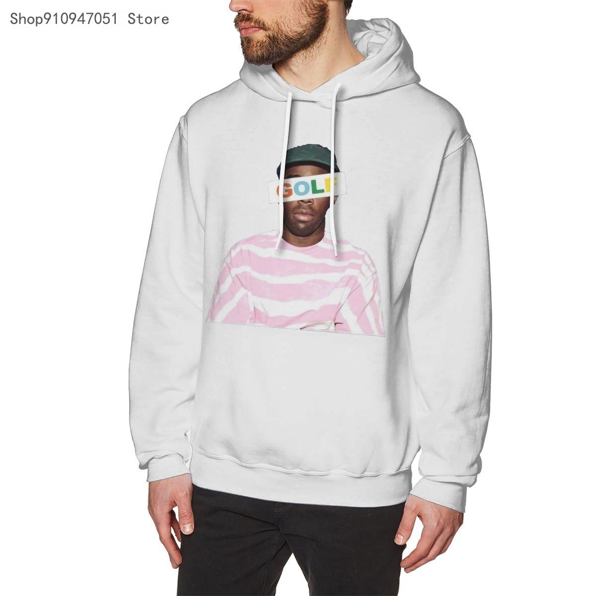 Tyler The Creator Sweatshirt hoodie