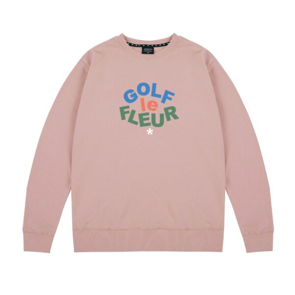 Tyler The Creator Golf Wang Sweatshirts Hoodies Men/Women