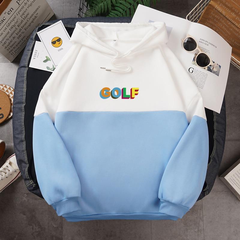Golf Wang Tyler The Creator Hoodies Sweatshirts