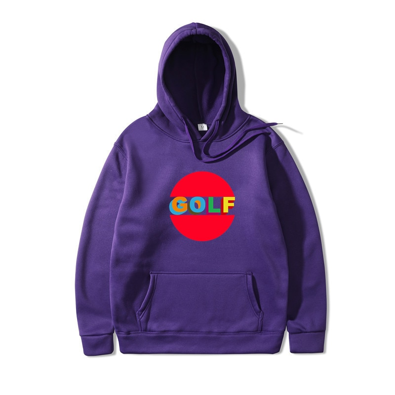 Golf Wang Tyler The Creator Hoodies