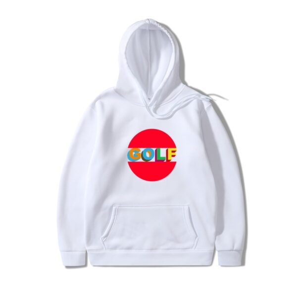 Golf Wang Tyler The Creator Hoodies