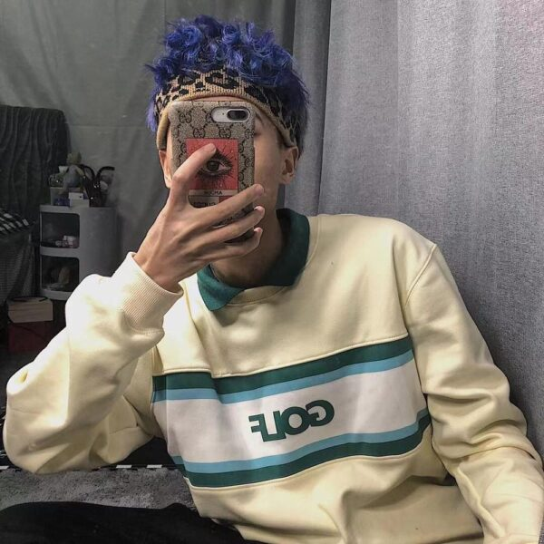 Tyler The Creator Hoodies Men/Women