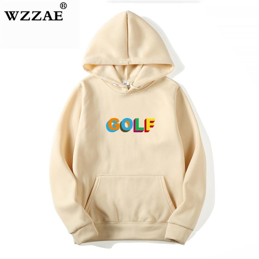 Golf Wang Sweatshirts Hoodies